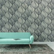 Diamond Wallcovering