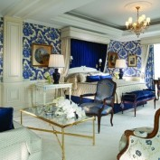 Presidential-suite-main-bedroom