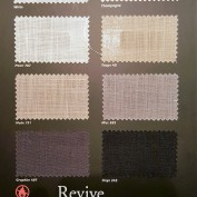 Revive voiles