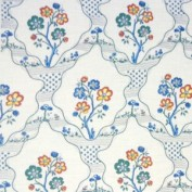 Toile Mytril
