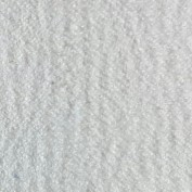 Touch Blanco Microfiber