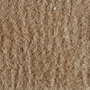 Touch Beige Microfiber