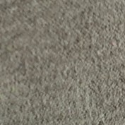 Touch Gris Microfiber