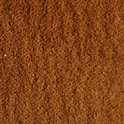 Touch Ocre Microfiber