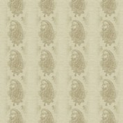 bohemia-linen-boteh-embroidery-truffle