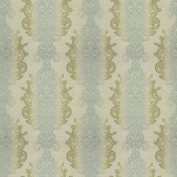 Bohemia-linen-cypress-embroidery-pastille